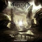 Earthborn Evolution by Beyond Creation (CD, Oct-2014, Season of Mist)