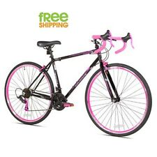 Men S Rs3000 700c 21 Speed Bicycle Ozone 500 And Ebay