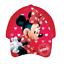 casquette-fille-Casquette-Minnie-Disney miniature 3