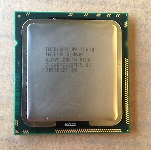 Intel-Xeon-QUAD-CORE-Processor-E5640-12M-Cache-2-66-GHz-5-86-GT-s-SLVBC