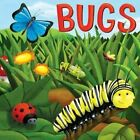 Bugs Board Book by Andrews McMeel Publishing