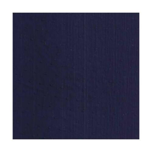 100/% Algodón Liso tejido Dobby John Louden confección de 135cm de ancho