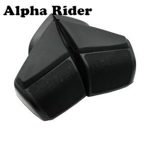Rear-Upgrade-Speaker-Cover-Music-Box-for-Honda-Goldwing-GL1800-2001-2013