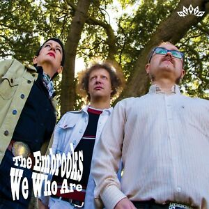 THE-EMBROOKS-We-Who-Are-180g-vinyl-LP-CD-amp-MP3-garage-psych-freakbeat-Hollies