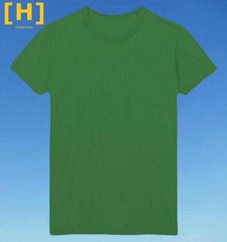 Né en 1959 60 ans d/'être génial Milestone Cadeau Multi Couleur PH311 T Shirt