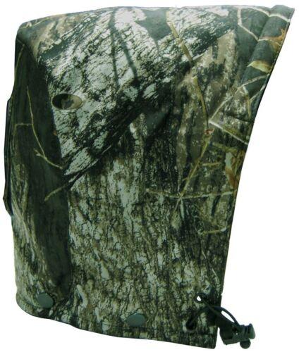 Giacca Uomo Mimetico Impermeabile Camouglafe Caccia Oak Da Mossy Pesca T774Ewrq