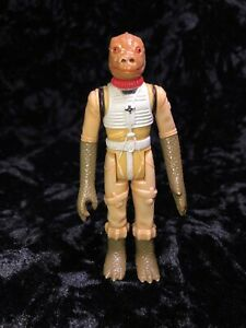 Bossk-Bounty-Hunter-Vintage-Figure-1980-Star-Wars-ESB-Kenner-Hong-Kong-LFL