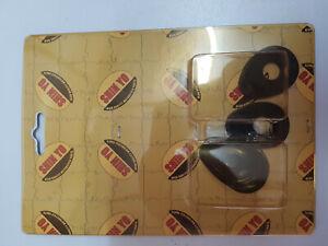 Shin-Yo-207-062-Montageplatten-fuer-Blinker