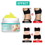 30-Anti-Fat-Slimming-Gel-Cream-Cellulite-Body-Weight-Loss-Burning-Burner-Firming thumbnail 12