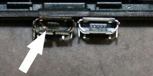 Austausch-von-Ladebuchse-Micro-USB-bei-Tablet