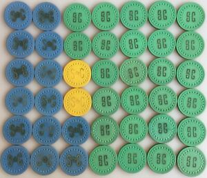 Illegal casino chips march bonus codes for gvc casino