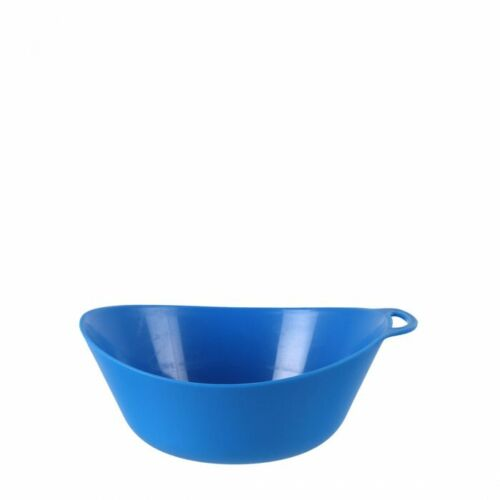 Lifeventure Ellipse Camping Bowl