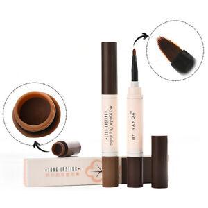 Natural-Microblading-Makeup-Eyebrow-Tattoo-Pen-Tip-Eye-Brow-Pencil-Ink-Pen-PE