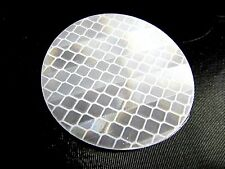 3M™ Diamond Grade™ Scotchlite Reflektor Rückstrahler Reflexfolie Aufkleber