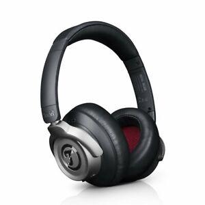 Teufel-REAL-BLUE-Bluetooth-Kopfhoerer-Musik-Stereo-Streaming-Over-Ear-Headphones