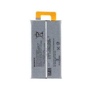 Ricambio Batteria Originale Sony U50050883 2700 mAh per Xperia XA1 Ultra