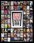 Talent Next Door: Waterloo and Area by MR Craig Bentley Musselman (Paperback / softback, 2010)