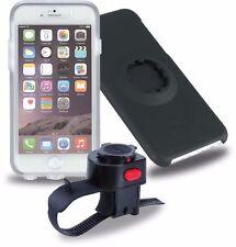 tigra iphone 7 case