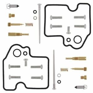 Kawasaki-KFX-700-V-Force-2004-2009-Carb-Repair-Kit