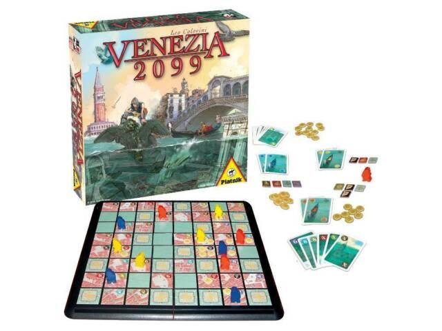 Venezia 2099 PIA633591