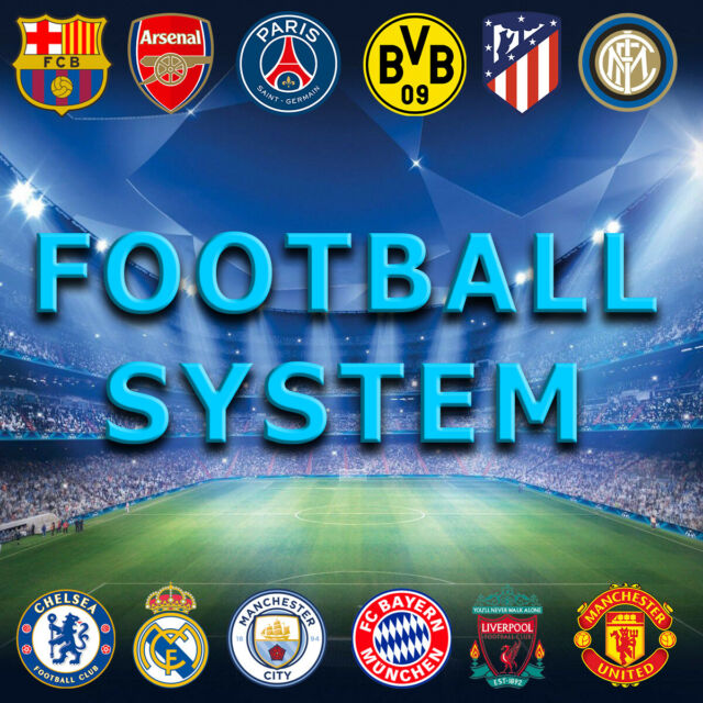 Guaranteed sports betting system legal online betting in india