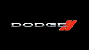 Dodge Caravan 2004 2007 Service Amp Repair Manual Cd Ebay border=