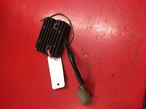 Spannungsregler-Gleichrichter-Regulator-Kawasaki-Z-750-LTD-SH530-12