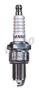 1x-Denso-Standard-Bougies-d-039-ALLUMAGE-w22es-u-w22esu-067600-6051-0676006051-3093