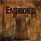Embodied - (2011)