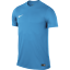 Nike-Park-Boys-Junior-Kids-Dri-Fit-Crew-Training-Gym-Football-T-Shirt-Top-Shorts thumbnail 32
