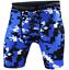 Mens-Compression-Short-Sport-Pants-Base-Layer-Skin-Tights-Running-Workout-Gym thumbnail 21