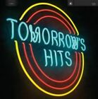Tomorrow's Hits 0616892178941 by Men CD