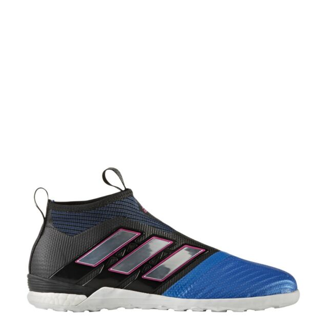 outlet store d1b87 c075f Adidas Ace Tango Tango 17+ Pure Control IN (Model BY2820) (Men)