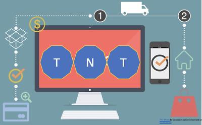 tnt-online-bargains