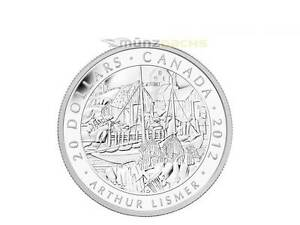 20-Dolar-Arthur-lismer-GROUP-OF-SEVEN-Canada-1-onza-plata-plata-pp-proof-2012