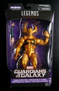 Mantis BAF NEW Marvel Legends Guardians of the Galaxy 6/'/' Ex Nihilo Figure