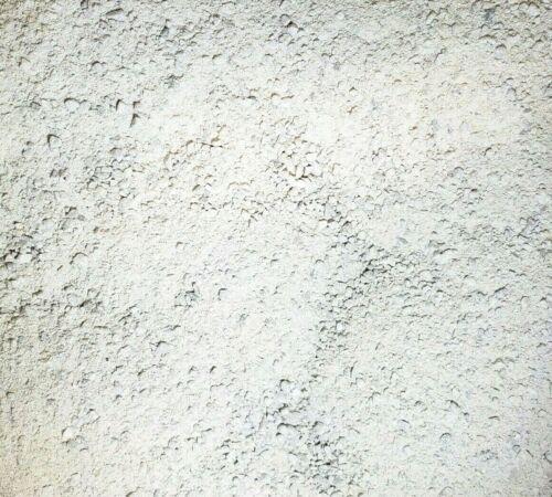 mantém Galinha coops seco 10 Libras Jardim Lima adiciona Cálcio E Magnésio Para Solo