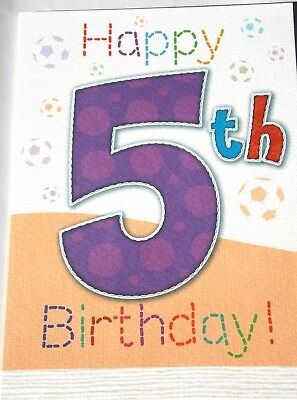 BonBon Stitches Range Cake Theme. Happy Birthday Aunt