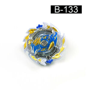 Beyblade-Burst-Toys-Bables-B-133-Rotating-Explosive-Bayblade-Gyro-No-Launcher