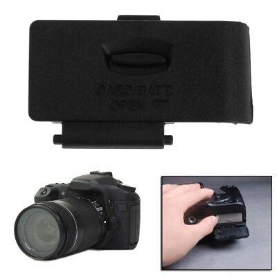 Battery Rear Cover Door Case Lid Cap Repair Part for Canon Eos 7D Camera