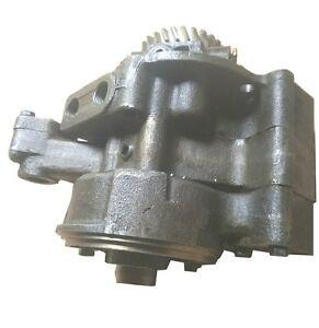 Dodge Ram Cummins 2500-3500 5.9L OHV Melling Oil Pump M251 Turbo STD Volume