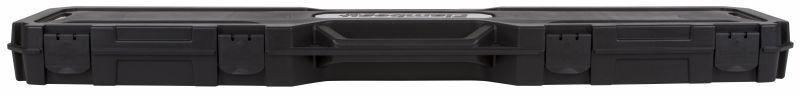 2 X Flambeau Einzeln Express Harte Schrotflinte Waffe Hüllen für Schrotflinte Harte Gewehr Palette 63b407