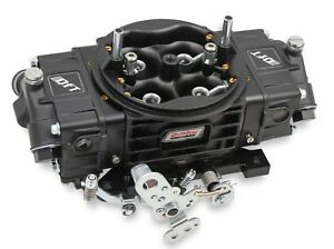 BDQ-750-Quick-Fuel-Technology-Q-Series-Carburetor-750CFM-Black-Diamond-NEW