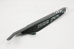 Aluminium-Motorcycle-Rear-Chain-Guard-Cover-For-Honda-CBR1000RR-2004-05-06-2007