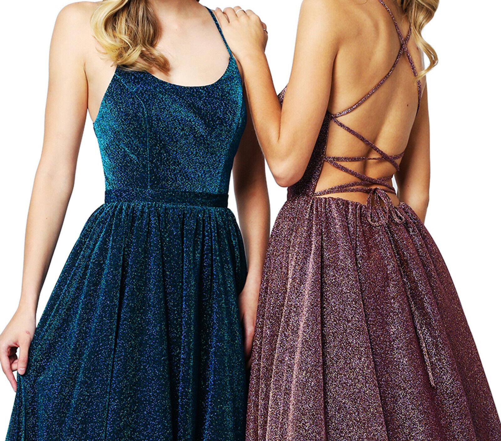 A-Linie Abendkleid Anlass Formell rot Carpet Tanz Classy Kleider