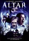 Altar (DVD, 2015)