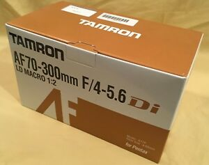 Brand-new-Tamron-AF-70-300mm-Telephoto-Lens-with-Macro-for-Pentax-DSLR-Cameras