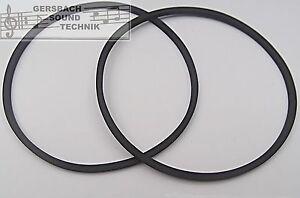 2-Square-Belt-for-Tape-CD-etc-51-x-1-4-mm