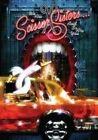 We Are Scissor Sisters DVD Nov-2004 Polydor