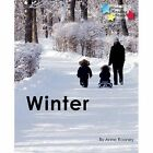 Winter by Anne Rooney (Paperback, 2015)